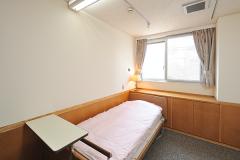 リカバリールーム(特別室)